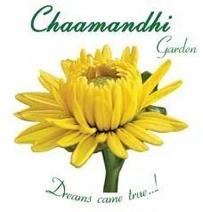 Chaamandhi Garden Infrastructure Project