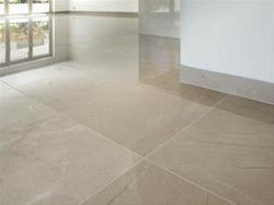Floor Vitrified Tile
