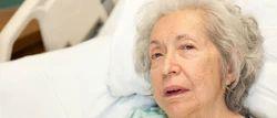 Convulsive Seizures and Strokes