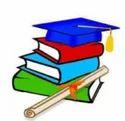 Ntse Class Coaching Education Services