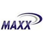 Maxx Business Systems