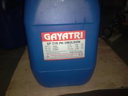 GP 21R Emulsion