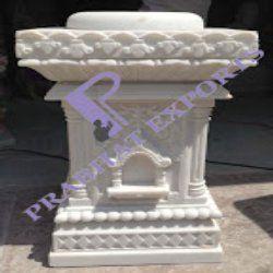 Best Design Tulsi Pot