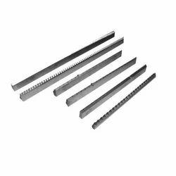 Packaging Machine Cutter/ Blades