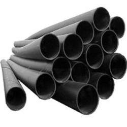 Polyethylene Pipes and Pipe Fittings, पॉलीएथिलीन