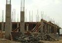 Rcc Building Consultancy Services