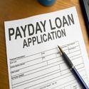 Term Loan Service