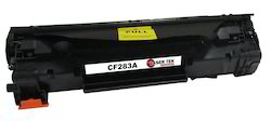 HP CF283A Toner Cartridge  83a Toner Cartridge
