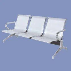Lobby Waiting Chair