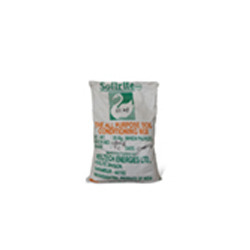 Soilrite Mix TC
