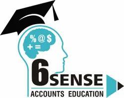 Accountancy Training