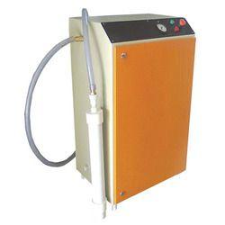 CLC Foam Generators