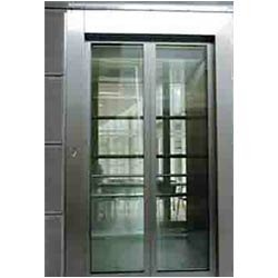 Glass doors manufacturers suppliers dealers in ahmedabad gujarat ss glass door planetlyrics Gallery