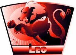 Leo Horoscope 2014 Astrology For Health in Punjabi Bagh West