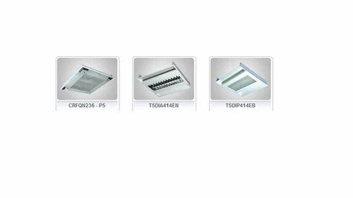 Crompton Lightings Shriman Electrical Ociates Pvt Ltd