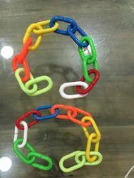 Safety Chain