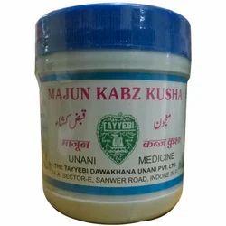 Majun Kabz Kusha