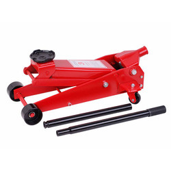 Hydraulic Jacks At Best Price In India