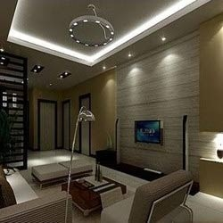 Indoor LED Lights - View Specifications & Details of Indoor Led ...