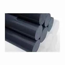 Grey PVC Rods