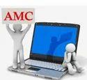 Computers Amc Repairing