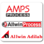AMPS Process