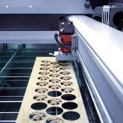 Cnc Cutting Machine Computer Numerical Control Cutting