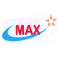 MAX PRINT TECH