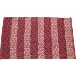 Chevron Jute Rugs