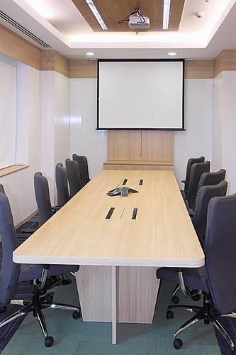 Modular Office Conference TableElegant Office Furniture   Manufacturer of Office Furniture  . Office Furniture Suppliers In Ahmedabad. Home Design Ideas