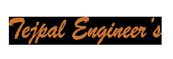 Tejpal Engineers