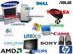 Computer All Type Accessories & All Type Laptop & Desktop