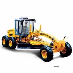 Escorts XG 31651 Motor Grader