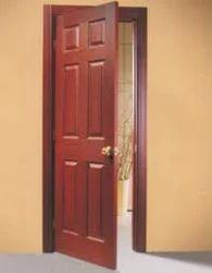 FRP Bathroom Doors & Frp Bathroom Doors - View Specifications \u0026 Details of Frp Doors by ...