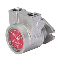 Procon High Pressure Pump
