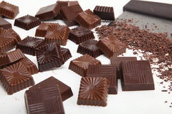 Assorted Plain Chocolate