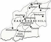 Pharma Franchise in East Khasi Hills