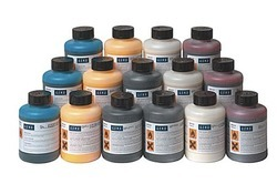 Linx Printer Ink