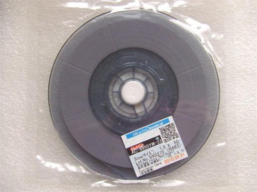 Single Sided ACF Tape, for Industrial Purpose