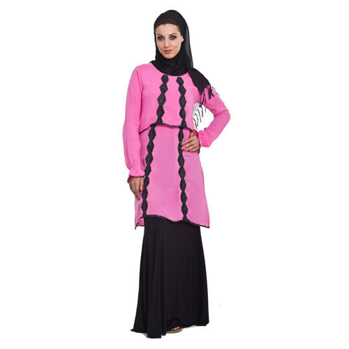 Islamic Clothing In Kozhikode Kerala Get Latest Price From