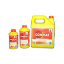 Conplax Concrete Plasticizer Water Reducer, For Industrial