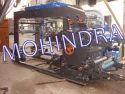 Mahindra Flexo Printing Machine