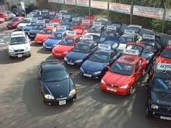 Service Provider Of Used Cars Second Hand Cars Dealers By Classic