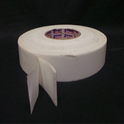 Double Side Foam Tape