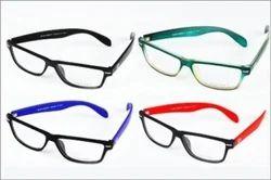 optical frames  Spectacle Frames in Vadodara, Gujarat