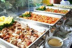 Catering in allahabad