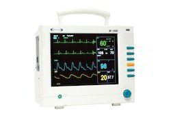 Vital Signs Monitoring System M 1000
