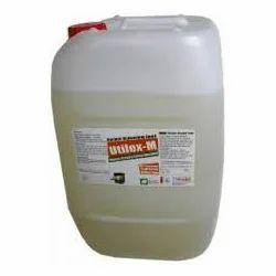 Utilex m Chemical