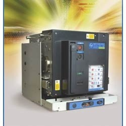 Air Circuit Breaker C Power