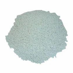 Milky White Polycarbonate Dana